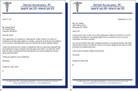 9 Written Communications Pocket Dentistry