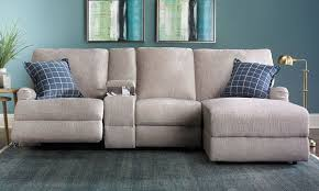 sectional sofa with chaise and recliner. Perfect Sofa Picture Of Alton Power Reclining Sectional Sofa With Chaise On With And Recliner I