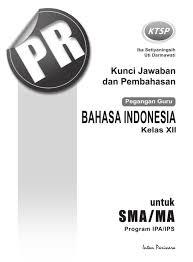 Zoom in dan zoom out. Kunci Jawaban Buku Pr Bahasa Indonesia Kelas 12 Intan Pariwara Info Terkait Buku