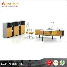 100 home design 3d pc free download 18 home design 3d pc