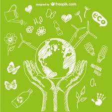 green environment essay essay has been marked by a teacher sign up to view the whole