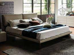 designer bedroom furniture. adam bed designer bedroom furniture t