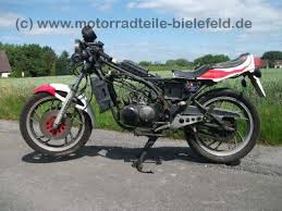 yamaha rd 4lo manual various owner manual guide u2022 rh justk co 1975 yamaha rd 350 service manual pdf yamaha rd 350 ypvs work manual