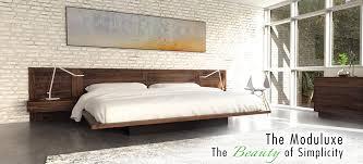 built bedroom furniture moduluxe. moduluxe built bedroom furniture