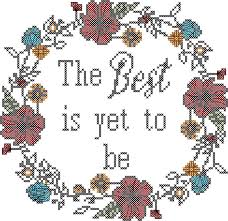 Floral Cross Stitch Patterns Amazing Inspiration Design
