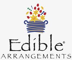 Edible Arrangements Logo Edible Arrangements Logo Png