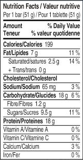 ings ings protein blend 33 hydrolysed collagen milk protein isolate milk protein whey protein concentrate milk emulsifier soya
