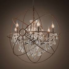 stunning john richard lighting chandeliers eloquence reion globe chandelier candelabra inc lights and lamps