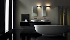 italian bathroom faucets. Italian Bathroom Faucets Beautiful H