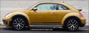 2018 volkswagen beetle dune. contemporary volkswagen based on our drive in the beetle dodge could do worse than to partner with  volkswagen especially if they use their own hurricane engines because  to 2018 volkswagen beetle dune