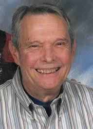 Obituary for Michael K. Pierce, of Sherwood, AR
