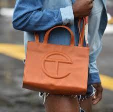 Telfar Lookalike Bag ...