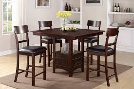 bar height dining table set. Bar Height Dining Table Set Round Uk Outdoor Canadel Ashley P