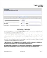 Access Order Form Template Free 8 Hr Registration Form Samples In Sample Example Format