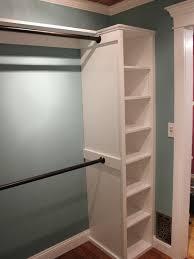bedroom closet design ideas bedroom closet design ideas with well ideas about bedroom closets on