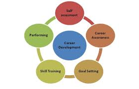 What Is Career Development Career Development Definition Importance Overview Human