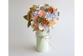 Paper Flower Arrangements Flower Arrangements Categories Concarta
