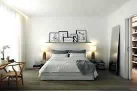 simple guest bedroom. Simple Room Ideas Guest Decoration Decorating For Teenage Girl Bedroom C