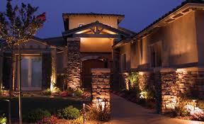 exterior lighting design ideas. outdoor lighting ideas exterior design h