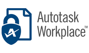autotask is an efficient and powerful solution for file syncing and sharing at an enterprise level it is designed to support enhanced security and