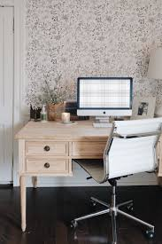 Entire office decked Globe Take Peek At Our Home Decked To The Nines For Christmas Lark Linen Pinterest Take Peek At Our Home Decked To The Nines For Christmas