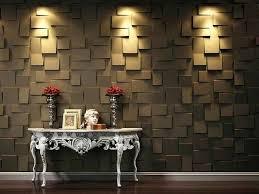 exterior decorative panels wave wall panels decorative wall boards decorative wall panels exterior wall panels wall exterior decorative panels