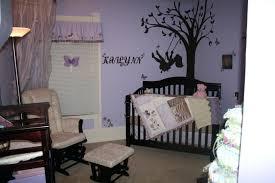 baby boy nursery ideas bedroom captivating nursery themes for girls with  cute design and nice gorgeous . baby boy nursery ...