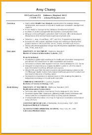 Cover Letter For Claims Adjuster Claims Adjuster Resume Claims