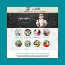 Graphic Designer Web Design Development Amy Kvistad Beverly MA Simple Work From Home Web Design