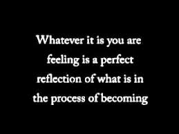The Secret Quotes Stunning Best Quotes From The Secret YouTube