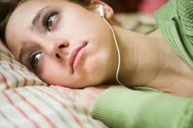 El sonido y la música nos producen emociones. Las 20 Canciones Mas Tristes O Deprimentes Pyd
