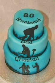 Birthday Cake Ideas For Husband Kidsbirthdaycakewithyeargq
