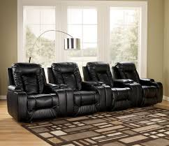 8cddd f4ce acdf009d0147 home theater seating movie rooms