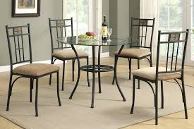 dining table extension pads uk. large size of round dining table set for 4 uk with leaf extension canada glass top pads e