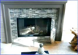 subway tile fireplace tile around fireplace fireplace surround tile fireplace surround tile unique best tile around subway tile fireplace