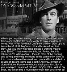 A Wonderful Life Movie Quotes Its A Wonderful Life Movie Quote Quote Number 24 Picture Quotes 9 124432