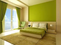Modern Bedroom Decorating Ideas Impressive Modern Bedroom Decorating