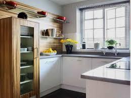 Small Picture Elegant Small Kitchen Ideas Apartment Marvelous Kitchen Design