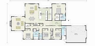 16 Best Of 4 Bedroom 2 Story House Plans Kerala Style