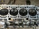 Приора ремонт двигателя своими руками двигатель от 135