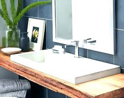 wooden bathroom amusing sink com floating vanity cabinet sinks astounding design wood white on basin unit