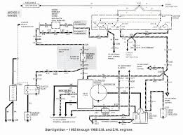 93 f150 automatic transmission wiring diagram luxury 1993 ford 93 f150 automatic transmission wiring diagram luxury 1993 ford ranger starter wiring diagram elegant 1999 ford