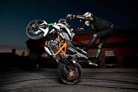 Free download Rok Bagoros New KTM 690 ...