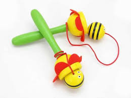 Wooden Ball And Cup Game Impressive Bee Ball And Cup Game Adelaide Wooden Toys