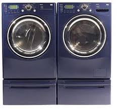 colored washer and dryer sets. Unique Dryer LG Washers And Dryers On Colored Washer And Dryer Sets