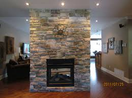 awesome added elegance a sided fireplace rick minnings cultured work 2 sided wood burning inserts living rooms two sided gas fireplace living room two way