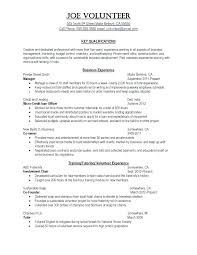 Resume Format Google Docs Help Make Resume Here Are Help Create Resume Creating A Also 75