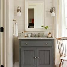 rustic gray bathroom vanities. Gray Bathroom Vanity Design Ideas With Inspirations 12 Rustic Vanities