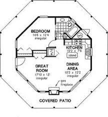 octagon house plans. Octagon House Plans Home Vintage Blueprint Design Custom Building Book Octagonal T
