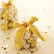 20 best easter wedding favours images on pinterest wedding Easter Wedding Favor Ideas wedding favour sweet bag easter wedding ideas favors
